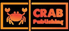 Crab Publishing